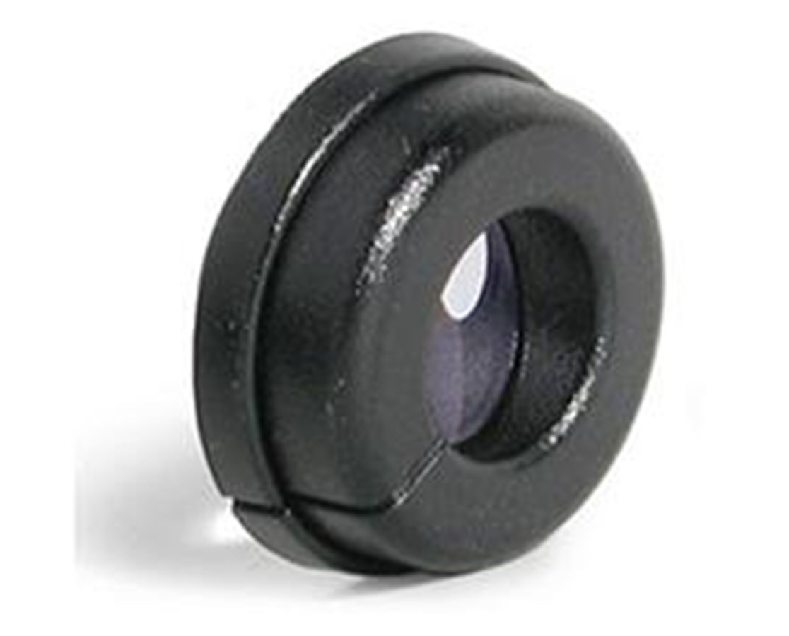 Corneal Lens for Panoptic™ Ophthalmoscope 11820 WEL11875