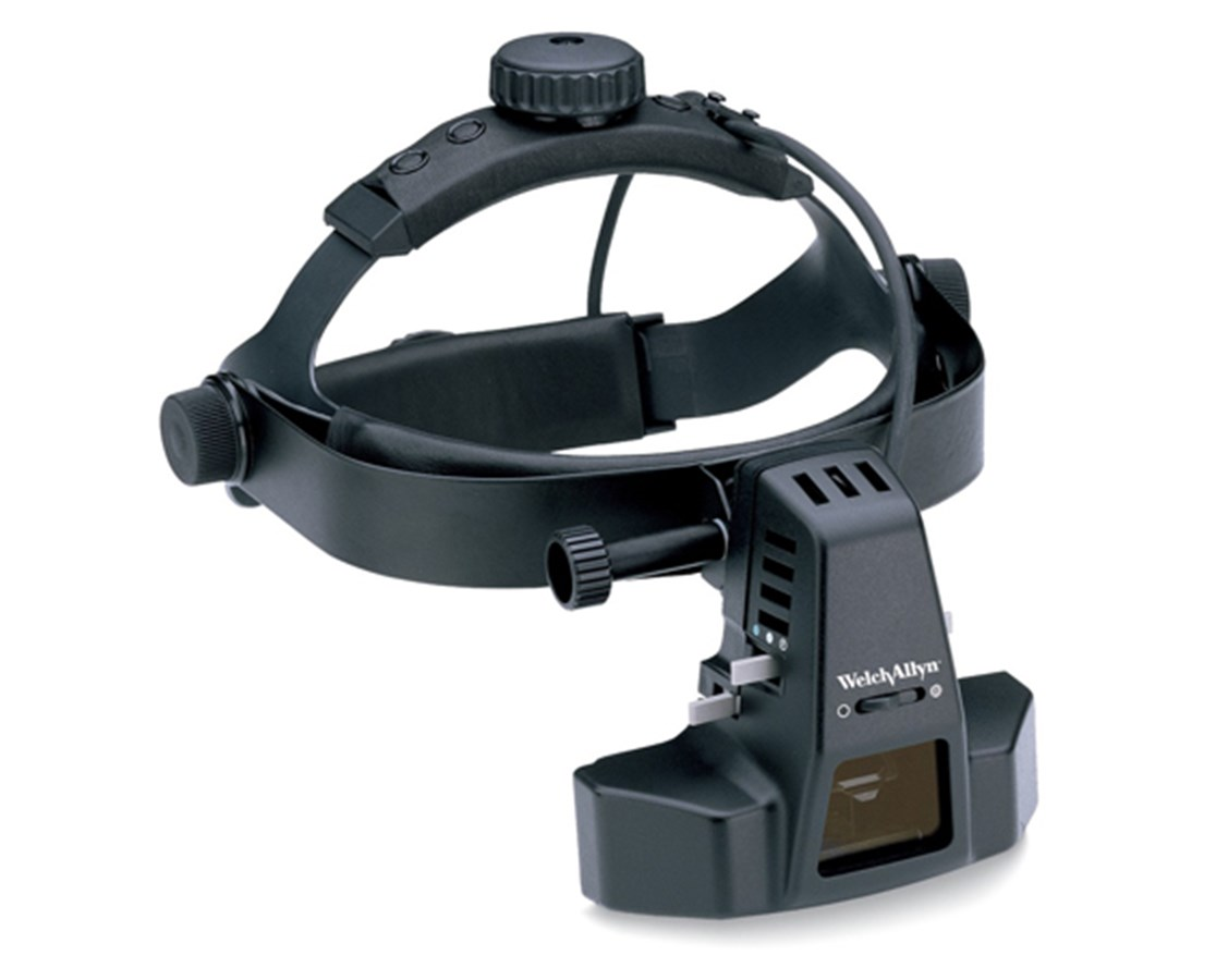 Binocular Indirect Ophthalomoscope WEL12500