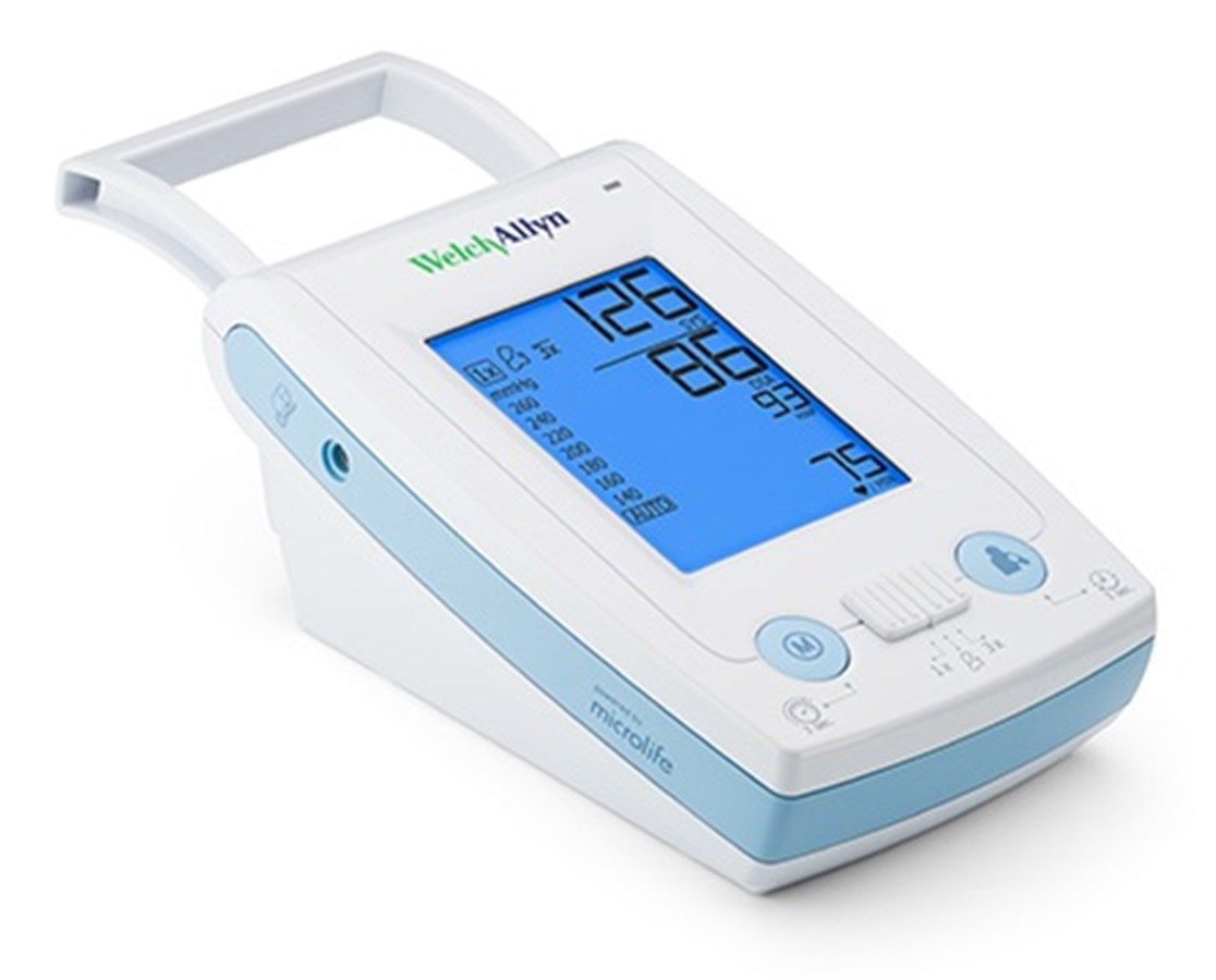 Connex ProBP 2400 Digital Blood Pressure Device WEL2400