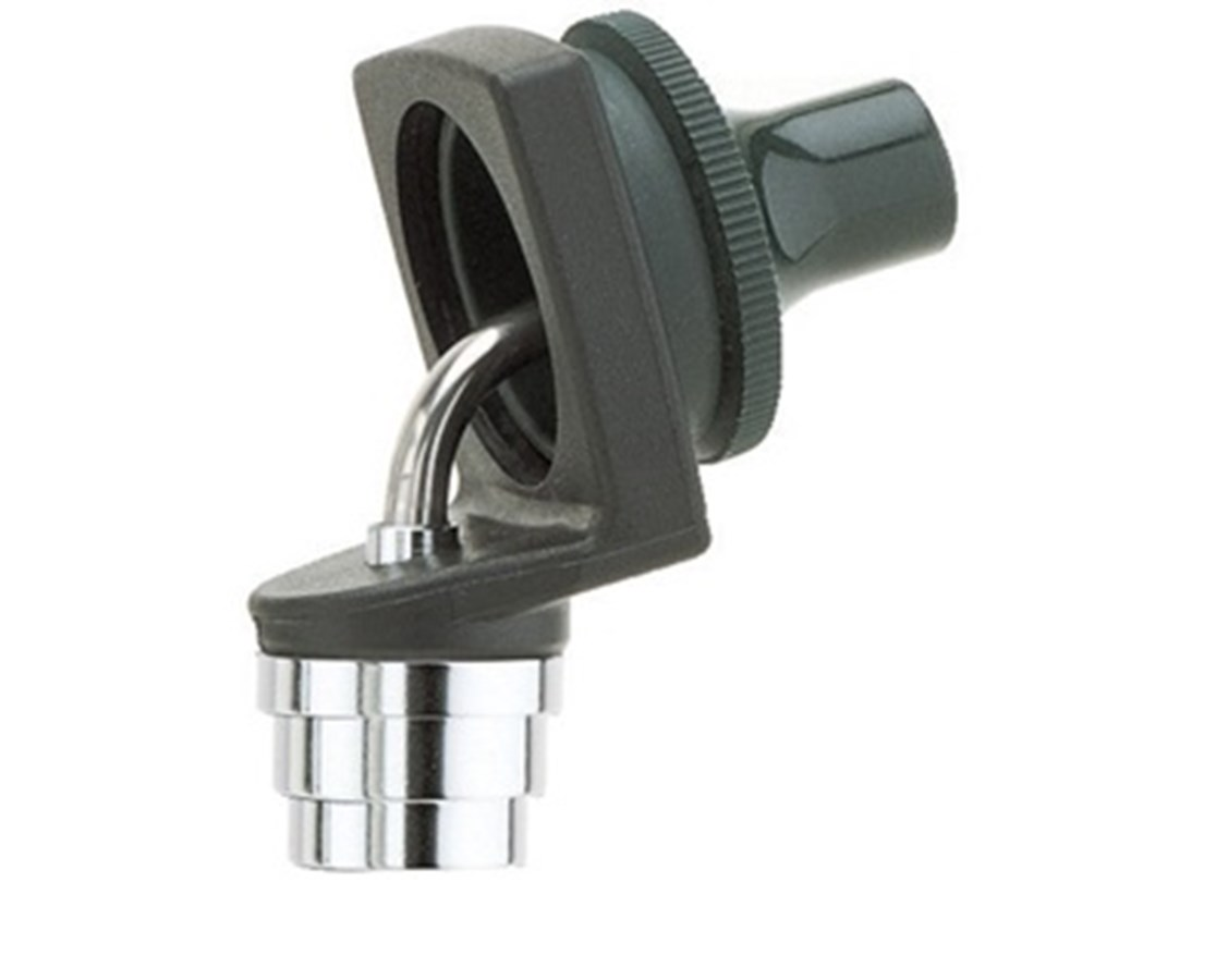 3.5V Nasal Illuminator for Macroview Otoscope WEL26538