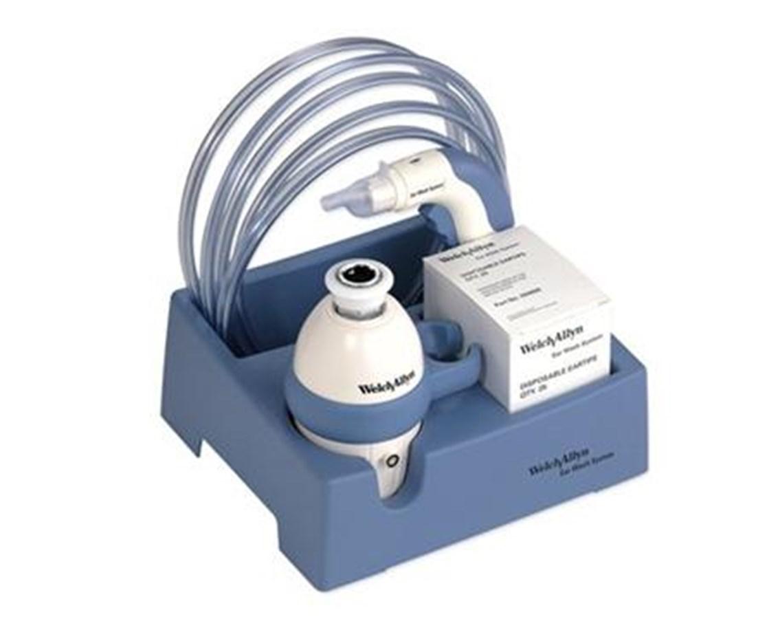 Ear Wash System WEL29350