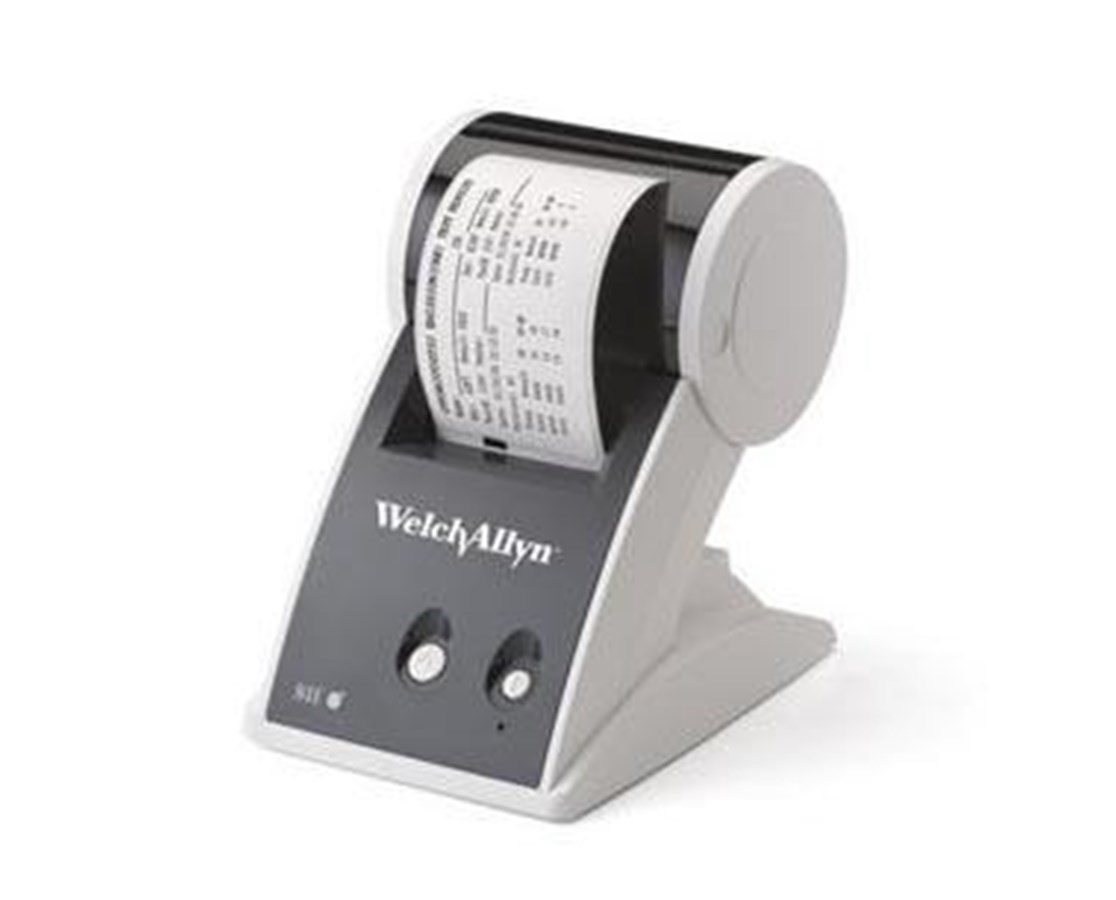Label Printer for OAE Hearing Screener WEL29450