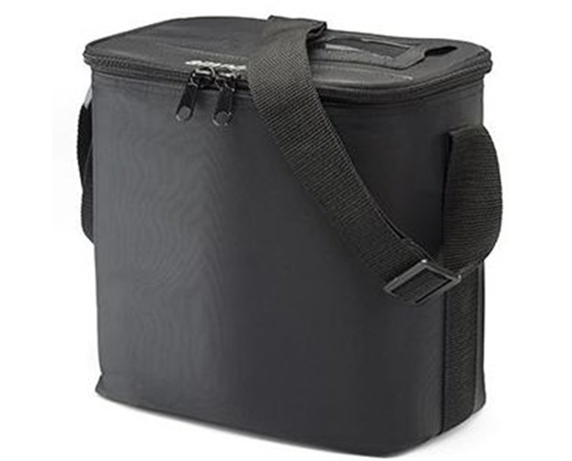 Soft Carrying Case for OAE Hearing Screener WEL39415