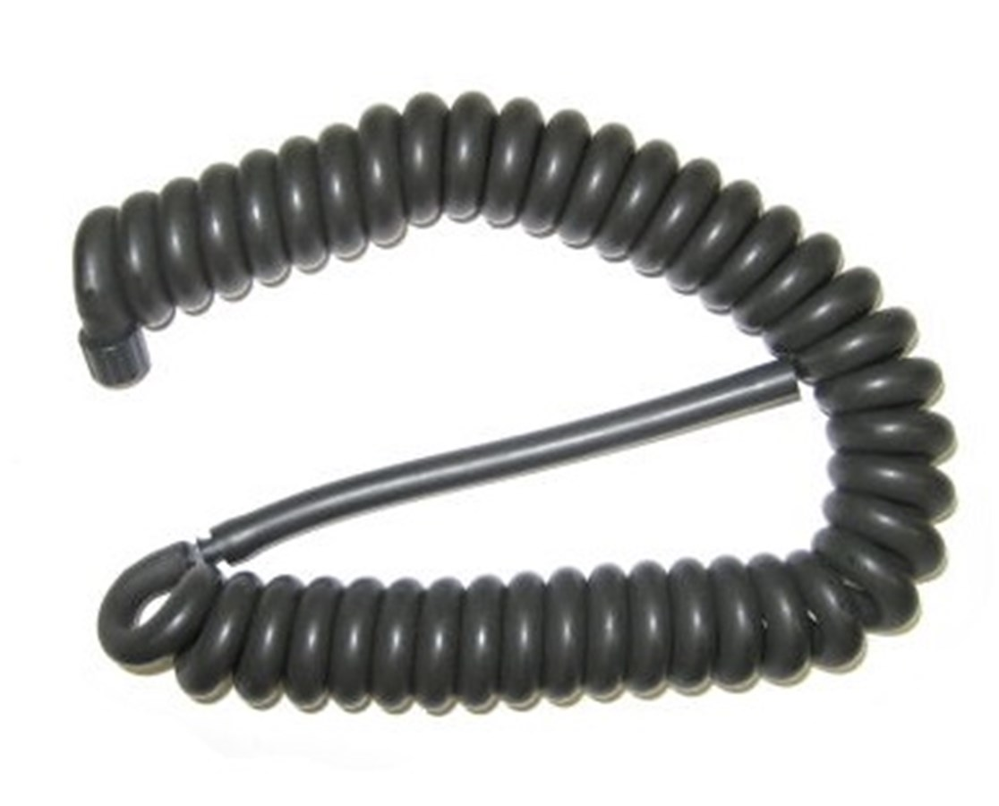 8' Coiled Tubing, Case of 12 WEL5089-13H