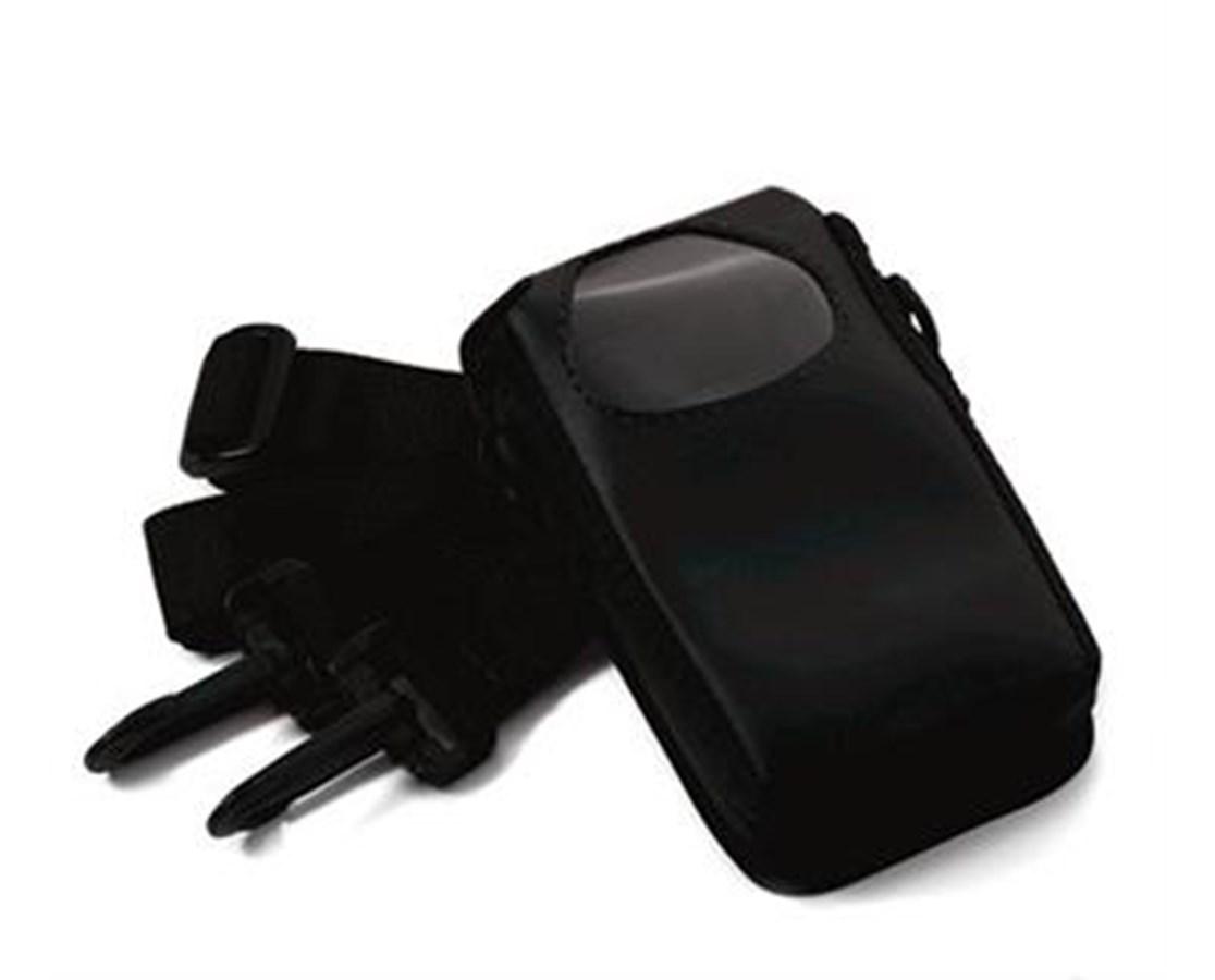 ABPM-6100 Custom Pouch WEL6100-21