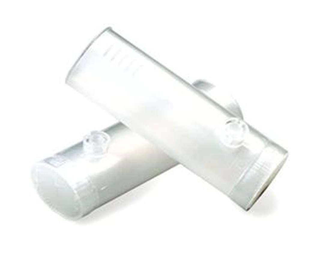 Disposable Spirometry Flow Transducers WEL703418-