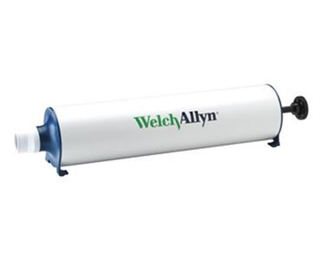 3L Calibration Syringe WEL703480