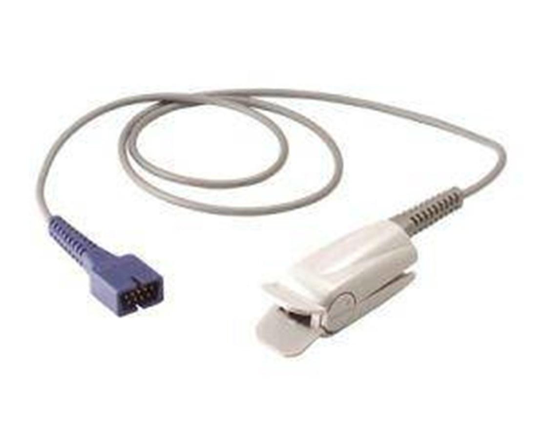 Nellcor; DS 100A Adult Reusable Finger Probe WEL900-0021-00