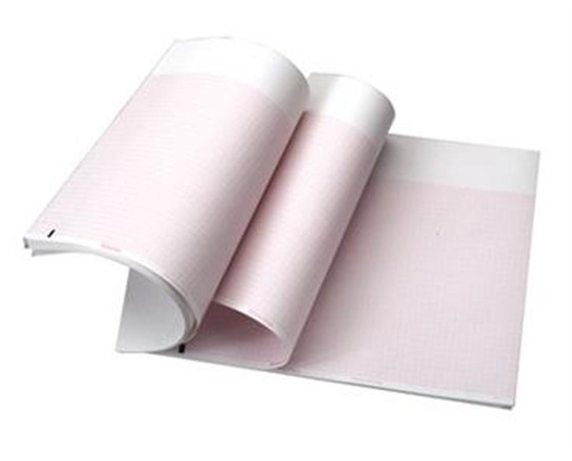 ECG Printer Paper WEL94016-0000