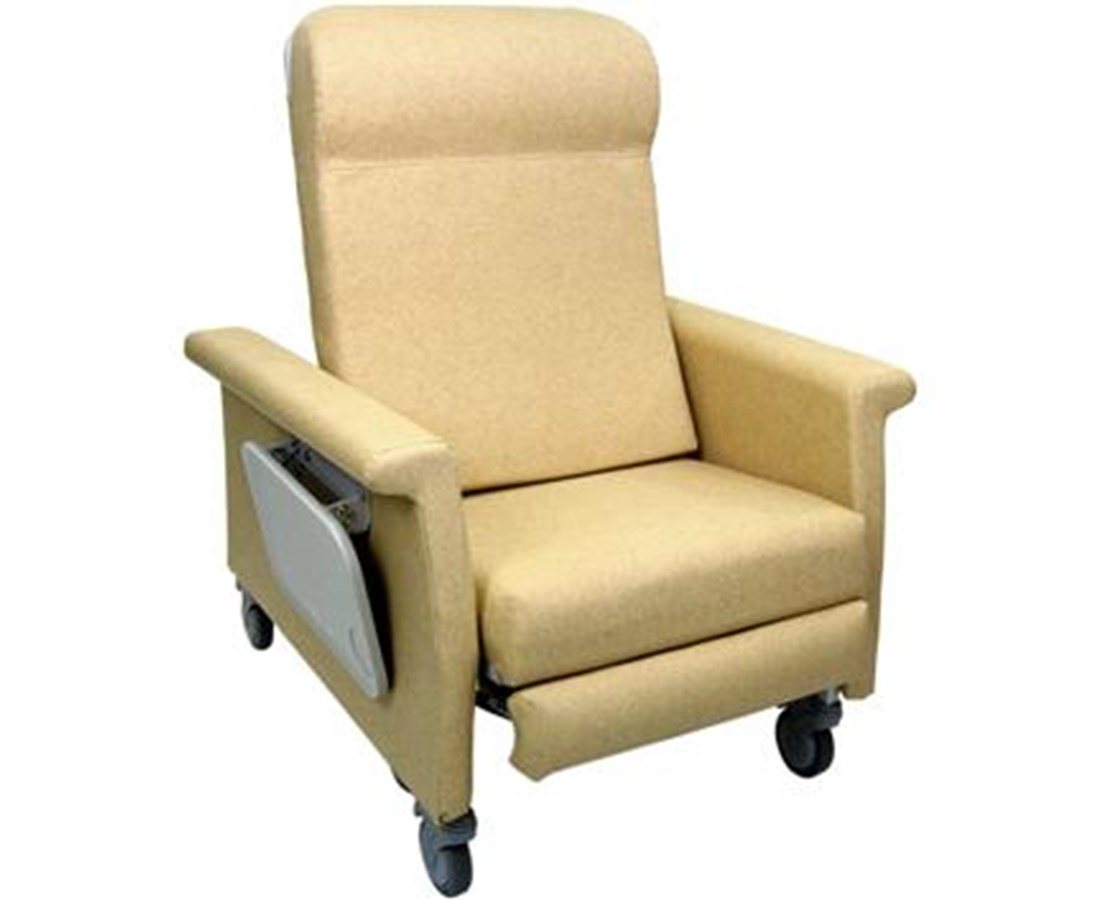 XL Elite CareCliner WIN6910