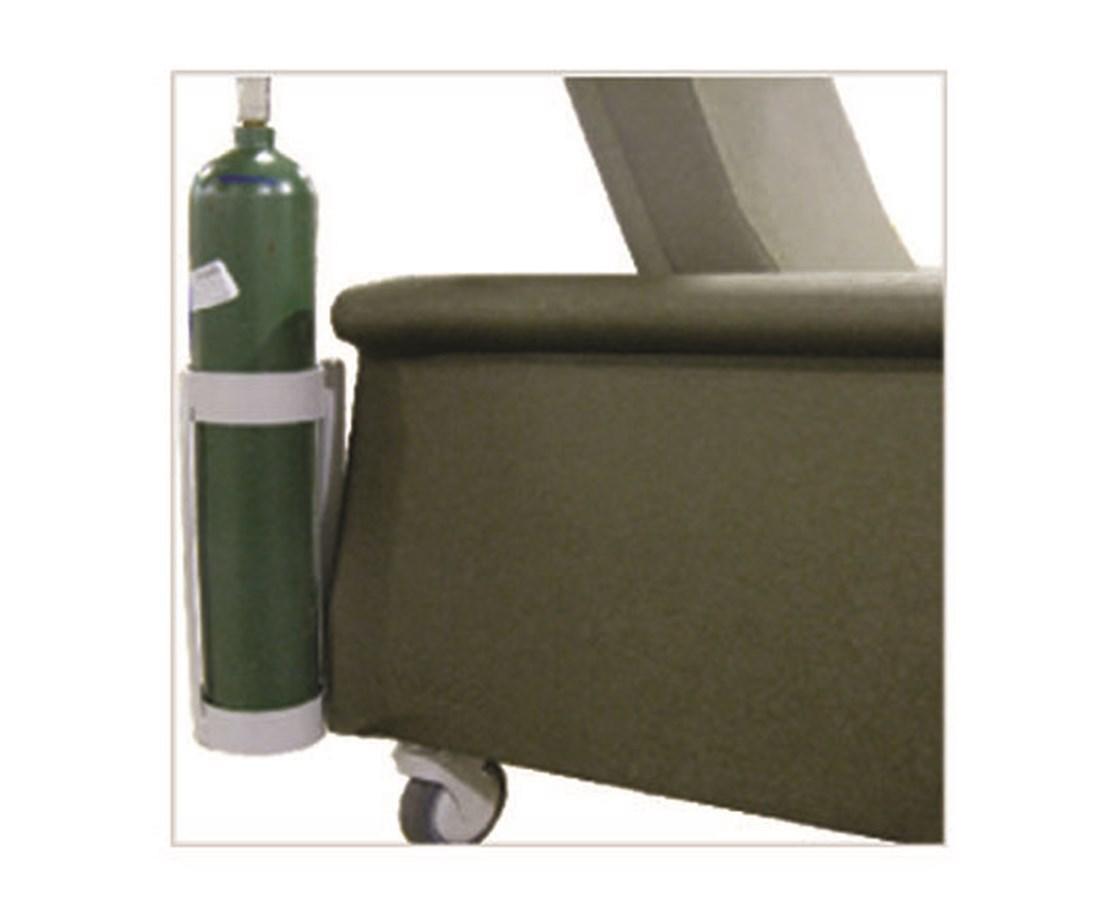 Oxygen Tank Holder WINO2