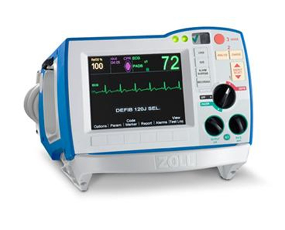 zoll r series plus als hospital defibrillator free shipping tiger medical  inc CaseWare Working Papers caseware training manual pdf