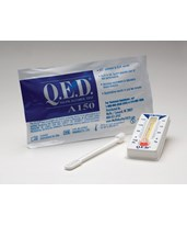 QED A150 Controls (5ml vial x 2) ALE31050