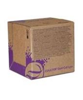 COULTER HmX PAK Reagent Kit BEC8547166