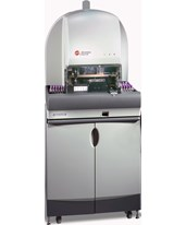 UniCel DxH 800 Hematology Analyzer Workstation BECA66002-