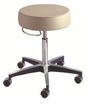 Century Exam Stool - Standard Height BRE11001-