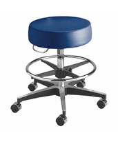 Century Exam Stool - Extended Height BRE11020-D-