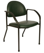 Side Chair with Arms BRE1200-