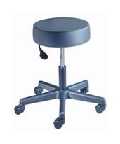 Pneumatic Exam Stool BRE22500-