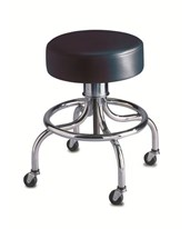 Tradition Spin Lift Exam Stool BRE23051-