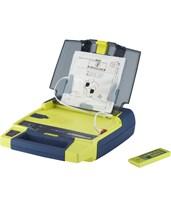 Powerheart AED G3 Trainer Defibrillator CAR180-5020-301