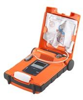 Powerheart® G5 AED CARG5A-80A-P-