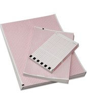 Kendall™ Medical Recording Chart Paper, Multi-Channel COV31002226-