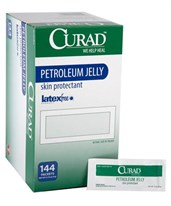 Petroleum Jelly CUR005345H-
