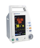Vital Signs Monitor DRIMQ3600-