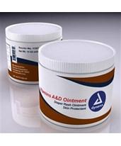 Vitamin A&D Ointment DYN1157-