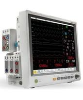Modular Patient Monitor EDAEliteV8