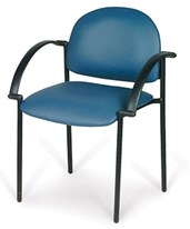 Side Chair HAU2158