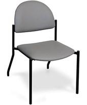 Economy Side Chair HAU2159