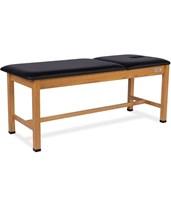 H-Brace Treatment Tables HAU4002-