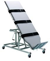 Manual Crank Tilt Therapy Table HAU6020-709