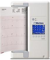 ELI 230 ECG MORBUR230-A-