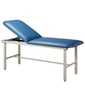 ETA Alpha Series H-Brace Treatment Table NDCP273027-
