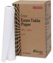 Exam Table Paper NDCP750018-