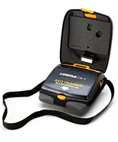 LIFEPAK CR Plus Training System PHY1250-000073