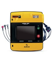 LIFEPAK 1000 AED PHY99425-000023