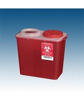 Big Mouth Container PLA146008-