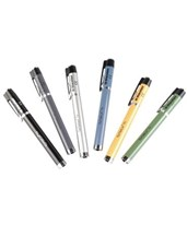 Fortelux® N Pocket Diagnostic Penlight, Pack of 6 RIE5071-