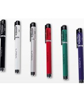 Fortelux® N Pocket Diagnostic Penlight, Single RIE5071-526-