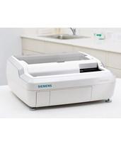 Hematek® 3000 Slide Stainer SIE10805311