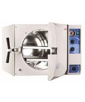 Large Capacity Manual Autoclave TUT3870M