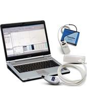 CardioPerfect Workstation Bundle with ECG, Spirometry and Ambulatory BP Option WEL101448-