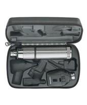 3.5V Halogen Ophthalmoscope Set WEL11750