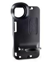 iPhone iExaminer Adapter WEL11840-