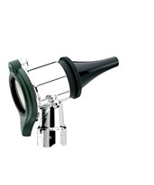 Pneumatic Otoscope Head WEL20200-