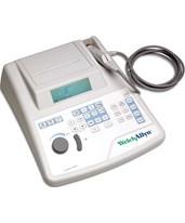 TM 286 AutoTymp Tympanometric System WEL28600